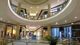 Mega Mall Sharjah - UAE