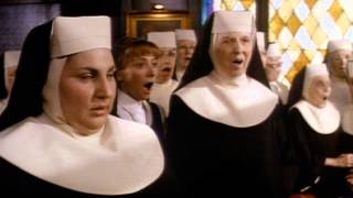 Sister Act - Trailer