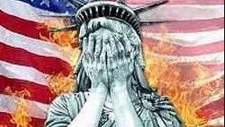 Крах военной мощи США или ВОЙНА!