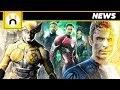 Disney FOX UPDATE and When to Expect X-Men & Fantastic Four MCU