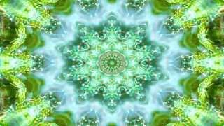 Progressive Psy Trance mix 2012 DJ Amonati - Mind Journey (June set)