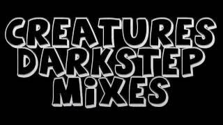 Deep, Dark Dubstep Mix Vol.1
