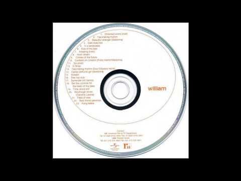 William Orbit - Tree Top Club mp3