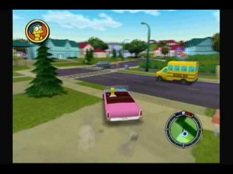 Hit And Run Car Games