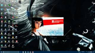 how to solve/fix application load error 5:0000065434  with all games like fallout,mirror edge,skyrim