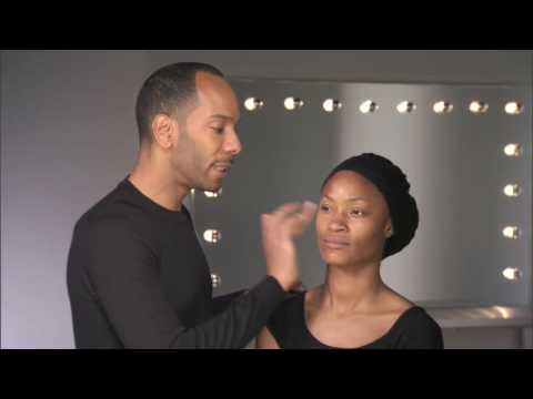 Sam Fine: The Basics of Beauty Makeover Two