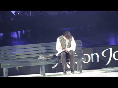 "Art on Ice 2019 - Stéphane Lambiel - James Blunt ""Goodbye My Lover"" Mp3"