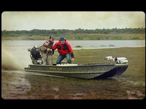 Florida Travel: Picking the Ultimate Florida Boat