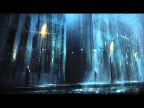 Austin Mahone - Shadow 3D Audio (Use Headphones/Earphones)