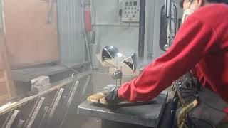 Химическая металлизация обучение оборудование расходные материалы