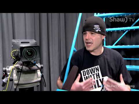 Daily - ShawTv Interview