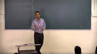 Video Introduction to Programmable Logic Controllers (PLCs) download MP3, 3GP, MP4, WEBM, AVI, FLV Juli 2018