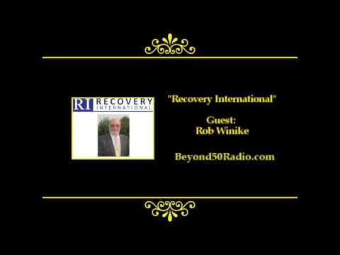 Recovery International (RI)