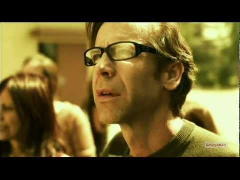 Precioso Jesús (Danza Cristiana) de YouTube · Duración:  5 minutos 59 segundos