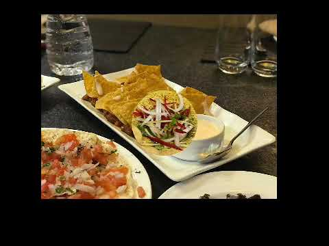 Havmor Restaurant {Surat}