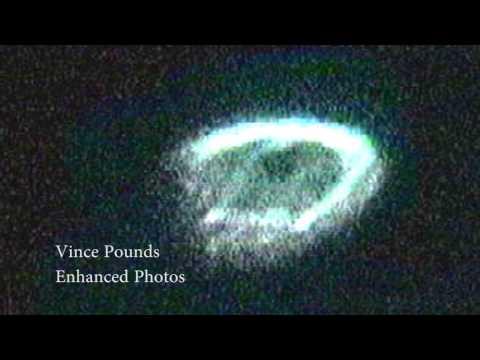 Breaking News UFO Sightings Colorado, Virginia, LA, 2013 UFO Sightings Special Report!
