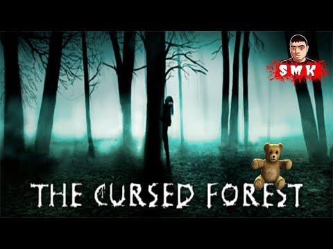 ХОРРОР ИЗ ПРОШЛОГО!ИГРА THE CURSED FOREST ГЛАВА 1 ПОЛНОЕ ПРОХОЖДЕНИЕ!ПРОКЛЯТЫЙ ЛЕС!ШОУ СМеРТНиКа!