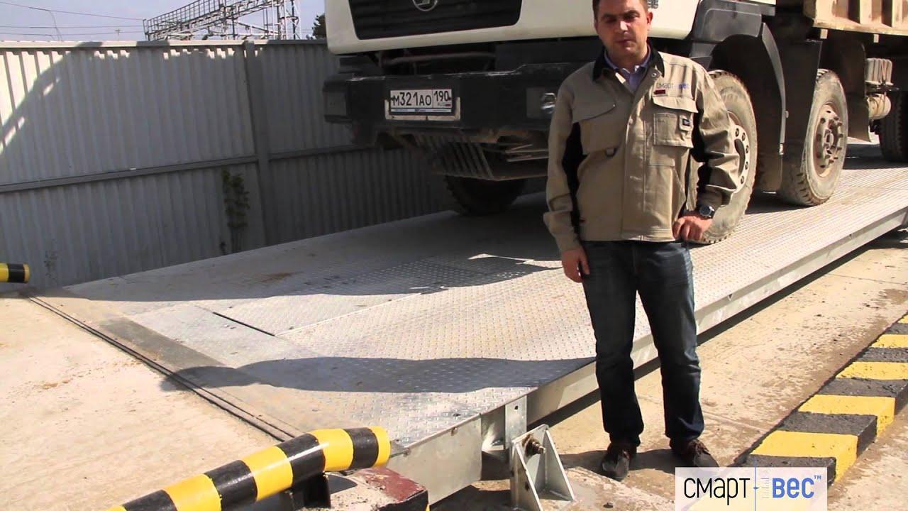 Анализатор состава тела BC-731 (инструкция) - YouTube