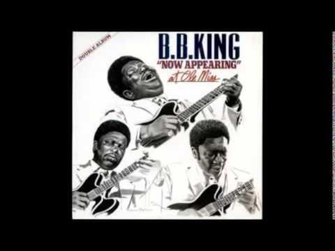 B.B.King