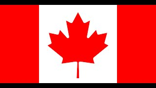 National Anthem of Canada (French)