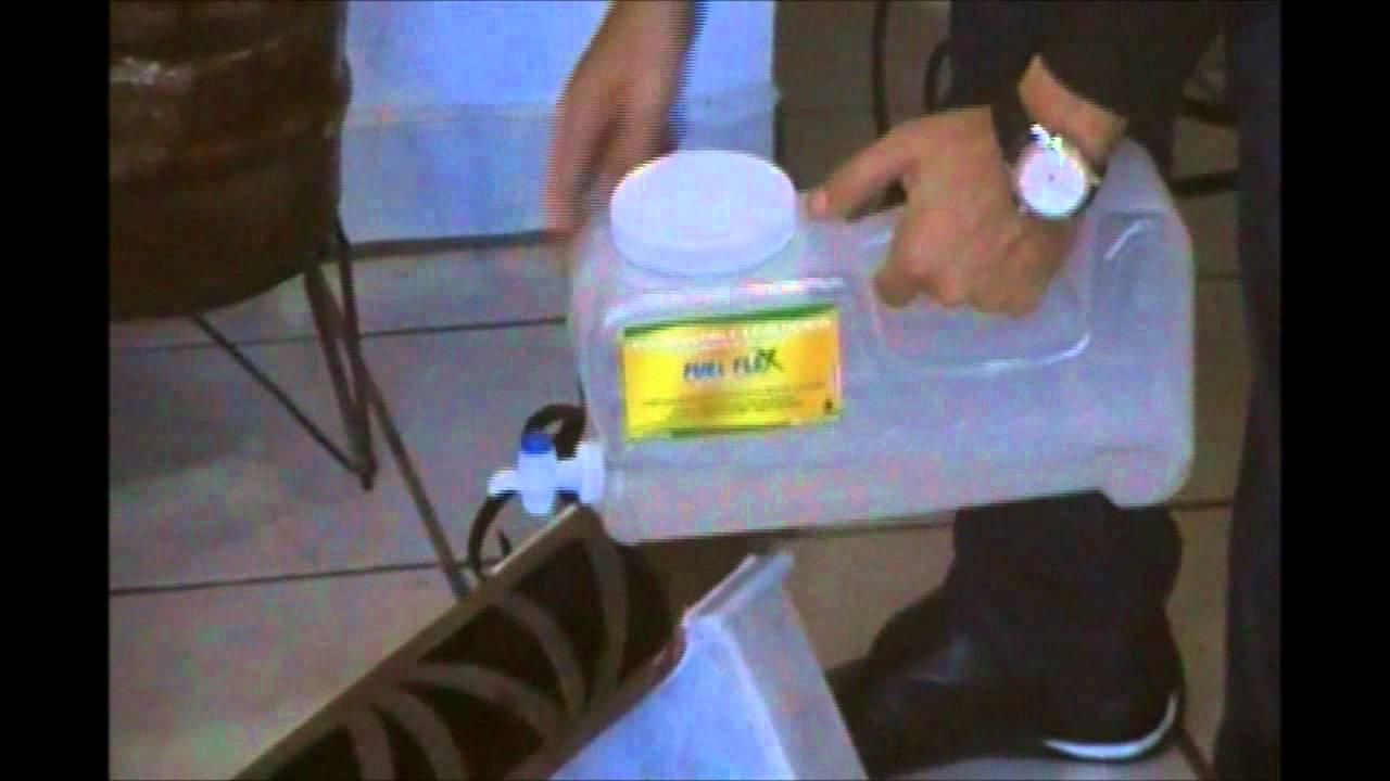 Chimeneas ecologicas de etanol doovi for Chimeneas de alcohol