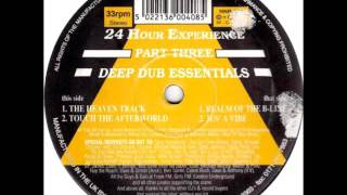 24Hour Experience - Jus