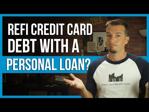 refinance-your-credit-card-debt-with-a-personal-loan?-|-fintips
