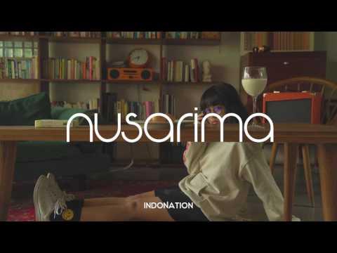 Sherina - Bermain Musik (ELECTRIFIED remix) Mp3