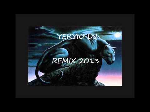 fiesta buena  dj mam´s (YERYIO DJ REMIX )