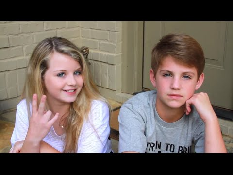 Carissa Adee's Channel Trailer from YouTube · Duration:  1 minutes 10 seconds