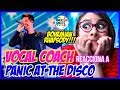 BOHEMIAN RHAPSODY/QUEEN - Panic At The Disco (AMAs 2018) | VOCAL COACH REACCIONA | Gret Rocha