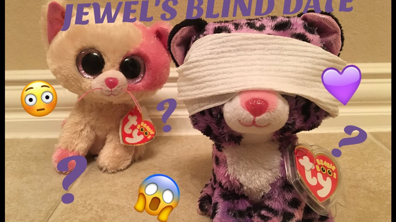 Beanie boo dating