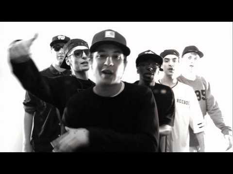 1995 - Flava In Ya Ear (Remix)