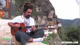 Dread Mar I - Tu Soldado [ Bhutan, Julio 2012 ]