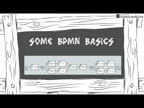 BPM: Why should I care about workflow orchestration - Dalet Academy Webinar Recording