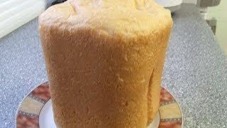 Чищу кухонные поверхности . Видеорецепт приготовления пшеничного хлеба в ХЛЕБОПЕЧКЕ LG.