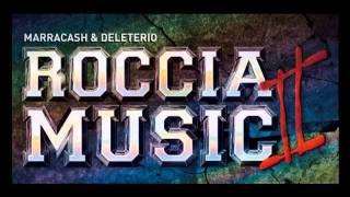Marracash ft Deleterio- Amore in polvere (Roccia music 2) *HQ*