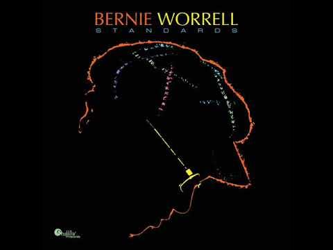 BERNIE WORRELL - TAKE FIVE