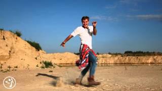 Download Alvaro Soler – El Mismo Sol / ZUMBA - Choreography by Zin™ Perekin Anton Mp3 and Videos