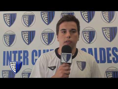 """Patet: """"El repte de la Primera Divisió és molt maco"""""""