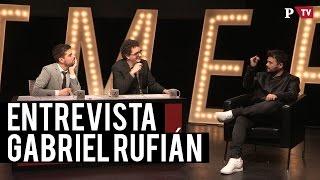 NTMEP #21 - Entrevista a Gabriel Rufián
