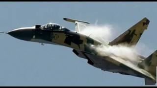 Russian Military Planes Intercepted Again Near Alaska, Escorted to International Airspace
