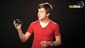 ЧТО ДЕЛАТЬ ЕСЛИ ФОТОАППАРАТ НЕ ЗАРЯЖАЕТСЯ? - YouTube