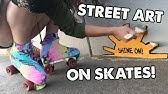 ca09935a0e65 Chiefur Skates