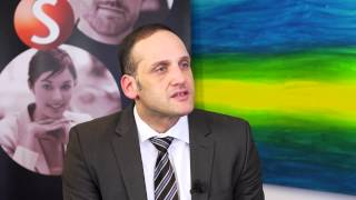 Top Job Mitarbeiter(in) Inkasso Bildungsurlaub KW 14/2014 Sempart Weekly HD