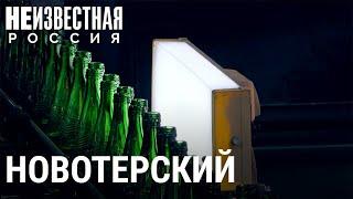 Битва за Новотерскую | НЕИЗВЕСТНАЯ РОССИЯ