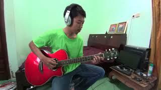 Gambar cover Lolot-Pasawitran Bali Rockers By Jacka Ariana