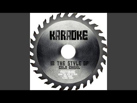 Khe Sanh (Karaoke Version)