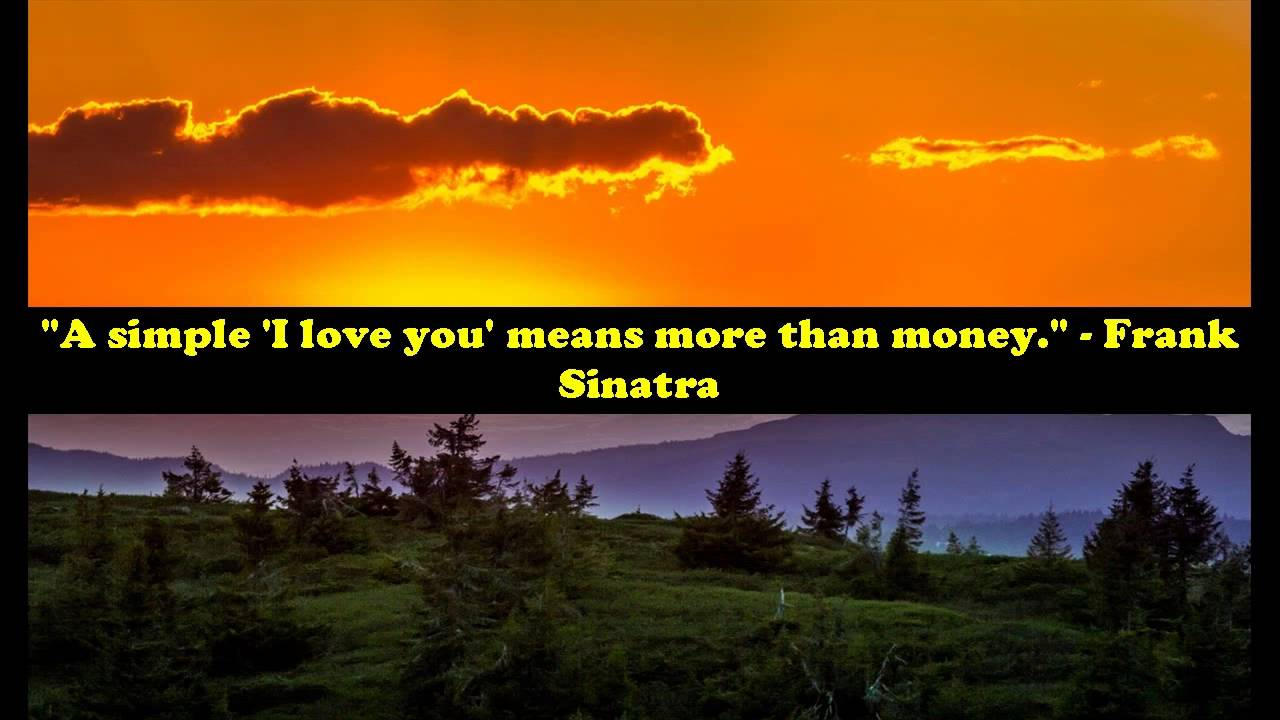 Short quotes about love and time funny quotes about love and time