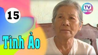 Chuyện Tình Công Ty Quảng Cáo - Tập 15 | Giải Trí TV Phim Việt Nam 2019